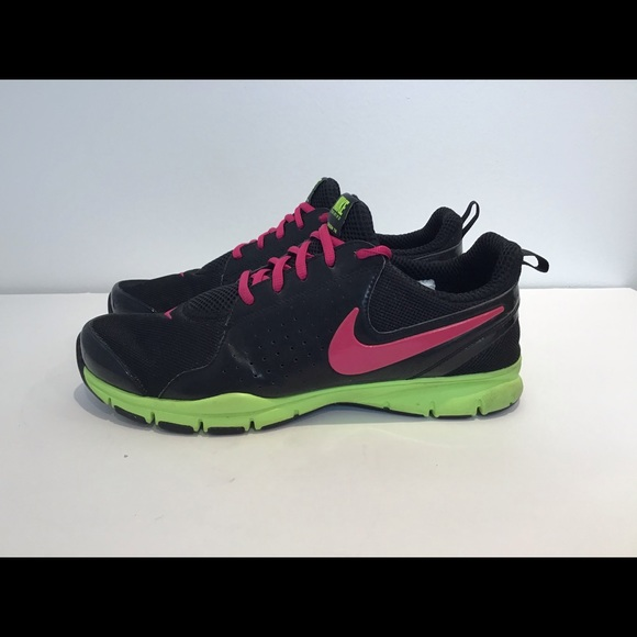 Nike Shoes | In Season Tr Trainers Size
